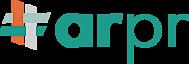 ARPR's Company logo
