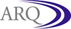 ARQ's Company logo