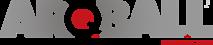 Arqball's Company logo