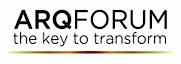 Arqforum's Company logo