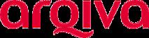 Arqiva Limited's Company logo