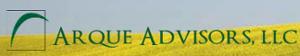 Arque Advisors's Company logo