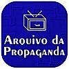 Arquivodapropaganda's Company logo