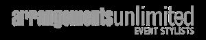Arrangements Unlimited's Company logo