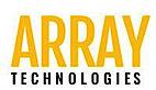 Array Technologies's Company logo