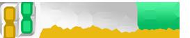 Arraybit's Company logo