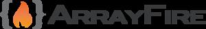 ArrayFire's Company logo