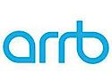 Australian Road Research Board's Company logo