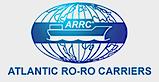 Arrcm's Company logo