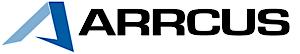 Arrcus's Company logo