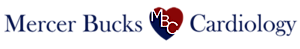 Mercer Bucks Cardiology's Company logo