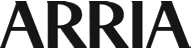 Arria NLG plc's Company logo