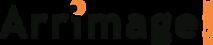 Arrimage Estrie's Company logo