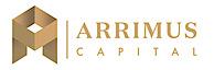 Arrimus Capital's Company logo
