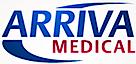Arriva Medical, LLC's Company logo
