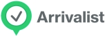 Arrivalist's Company logo
