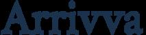 Arrivva's Company logo