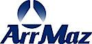 ArrMaz's Company logo