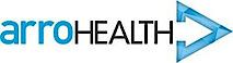 ArroHealth's Company logo