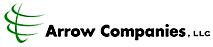 Arrow Companies, LLC.'s Company logo