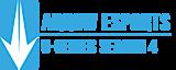 Arrow Esports's Company logo