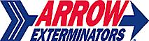 Arrow Exterminators's Company logo