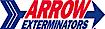 Allgood Pest Solutions's Competitor - Arrow Exterminators logo