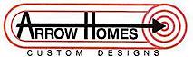 Arrow Homes's Company logo