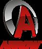ARROW Industrial's Company logo