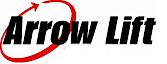 Arrow Lift's Company logo