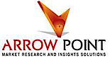 Arrow Point Market Research And Insights Solutions's Company logo