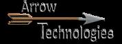 Arrow Technologies's Company logo