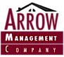 Arrowmanagement's Company logo