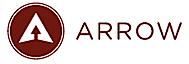 Arrow Consulting & Design's Company logo