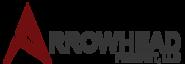 Arrowhead Precast's Company logo