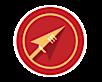Arrowhead Pride: For Kansas City Chiefs Fans's Company logo