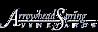Seneca Shore's Competitor - Beauvinevineyards logo