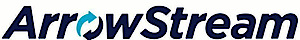 Arrowstream's Company logo