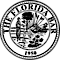 Arroyo & Talbert Logo