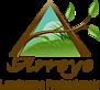 Arroyolandscape's Company logo