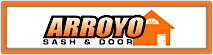 Arroyo Sash And Door's Company logo