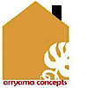 Arryama Concepts's Company logo