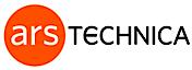 Ars Technica's Company logo