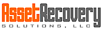 Asset Recovery Solutions's Company logo