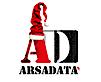 Arsadata's Company logo