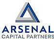 Arsenal Capital's Company logo