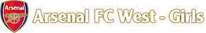 Arsenal Fc West's Company logo