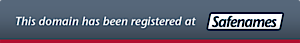 Arsenalshoponline's Company logo