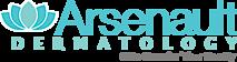 Arsenault Dermatology's Company logo