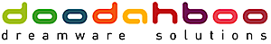 Arsenic Sound Srl Dba Doodahboo's Company logo